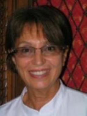 Dott.ssa Rosita Carli