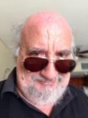 Dott. Gallo Gabriele