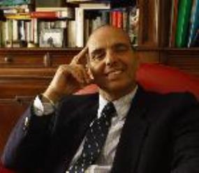 Dott. Mattoni Giulio Alfredo