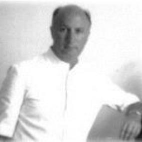 Dott. Ascione Vittorio