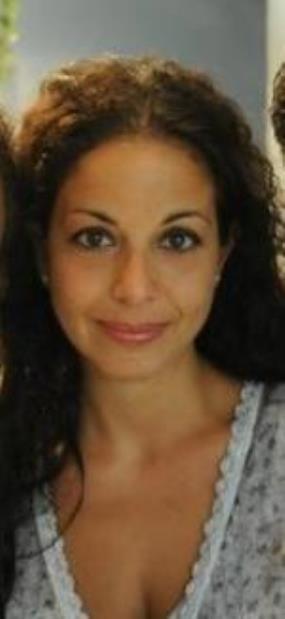 Dott.ssa Valentina Fusa