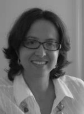Dott.ssa Facchetti Chiara
