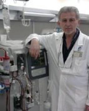 Dott. Mignosi Piero