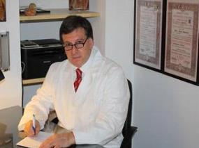 Dott. Ciancia Domenico