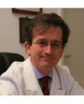 Dott. Alberto Gasparini