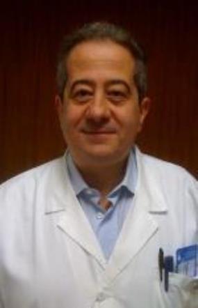 Dott. Gian paolo Monaco
