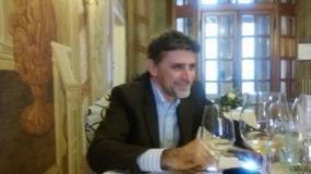 Dott. Santi Marcello