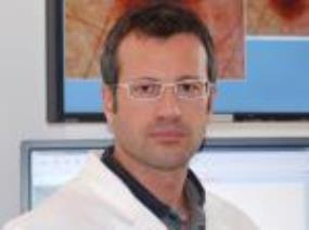 Dott. Massimo Ghislanzoni