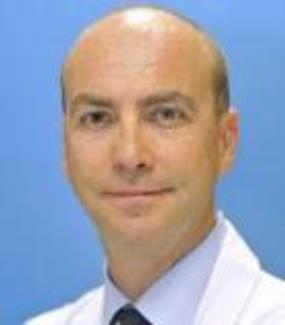 Dott. Antonio Piccolella