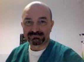 Dott. Memeo Carlo