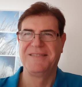 Dott. Salvatore Cautiero