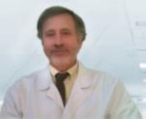 Dott. Fabrizio Venditti