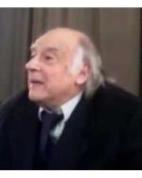 Dott. Giacomini G.Giacomo
