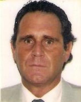 Prof. Attilio Marchese