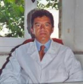 Dott. Giorgetti Amedeo