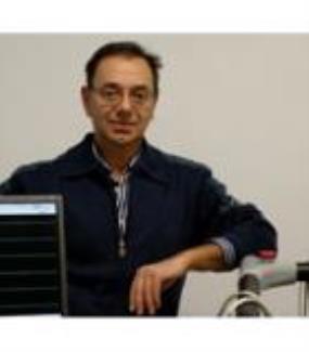Dott. Stefano Rapino