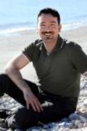 Dott. Emiliano Giumetti
