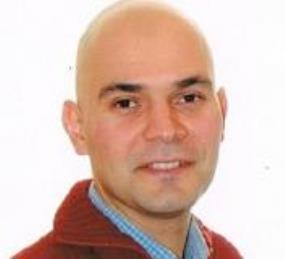 Dott. Aram Yari