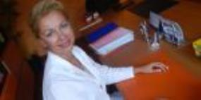 Dott.ssa Noli Francesca