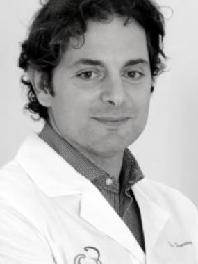 Dott. Francesco Ricciuti