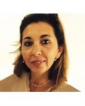 Dott.ssa Musumeci Maria Letizia