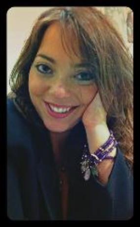 Dott.ssa Maria rosaria Porcaro