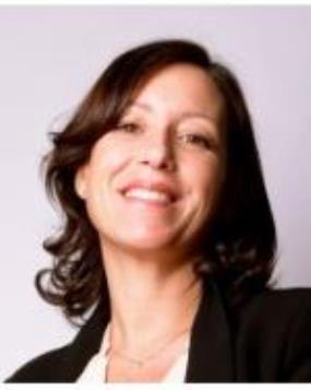 Dott.ssa Laura Intiso