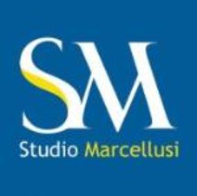 Dott.ssa Marcellusi Maria