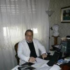 Dott. Mossa Antonello