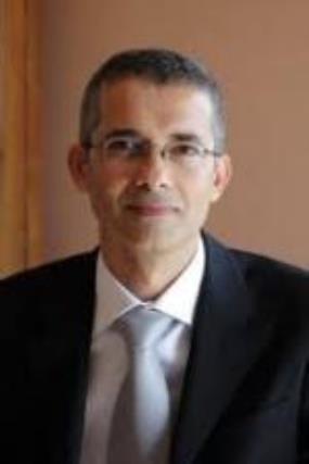 Dott. Costantino Motzo