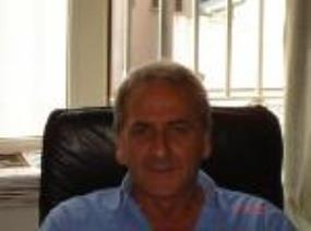 Dott. Langella Lorenzo