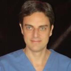 Dott. Giacomin Carlo