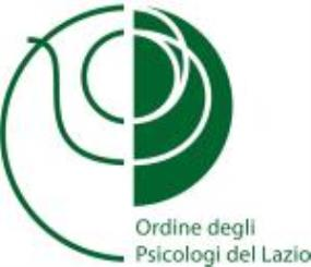 Dott. Terenzi Stefano