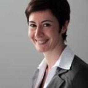 Dott.ssa Paola Magaldi