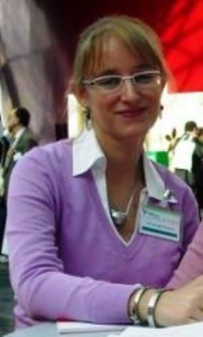 Dott.ssa Battezzato Chiara