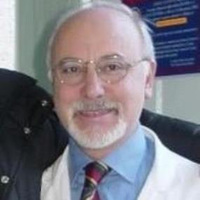 Dott. Viviani Pietro