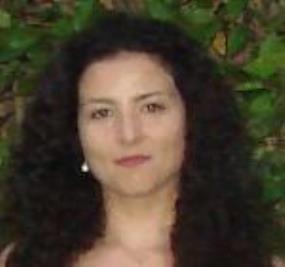 Dott.ssa Virone Angela