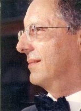 Dott. Nudi Claudio