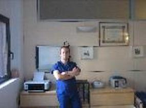 Dott. Pasquale Arcuri