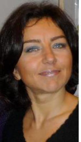 Dott.ssa Albieri Elena