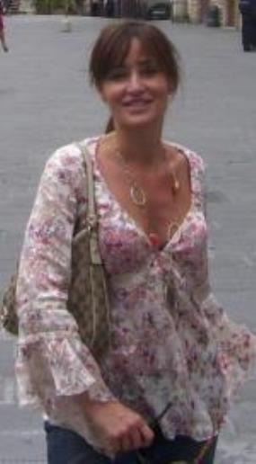 Dott.ssa Rodica marga Grigorescu