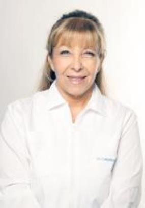 Dott.ssa Leporati Celestina