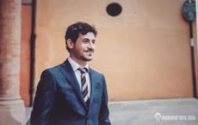 Dott. Riccardi Giovanni