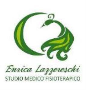 Lazzereschi Studio Medico Fisioterapico