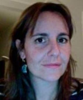 Dott.ssa Serena Mancioppi