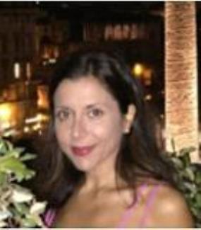 Dott.ssa Floriana Valensise