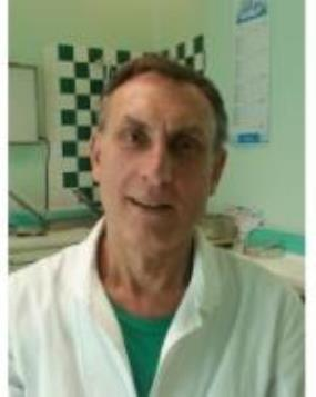 Dott. Piergaetano Apolito