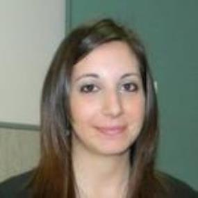 Dott.ssa Conte Elisa