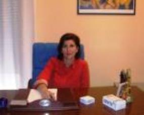 Dott.ssa Lopiano Daniela