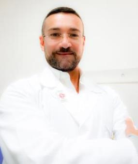 Dott. Michele Russo